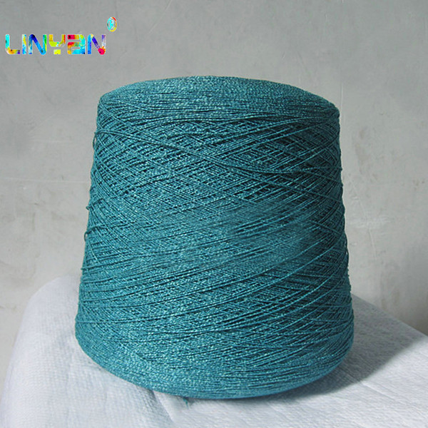 1 pieces*250g thread to knit linen cotton Crochet line yarn for knitting needleHand woven Yarn for Hand thread to kniteting t4