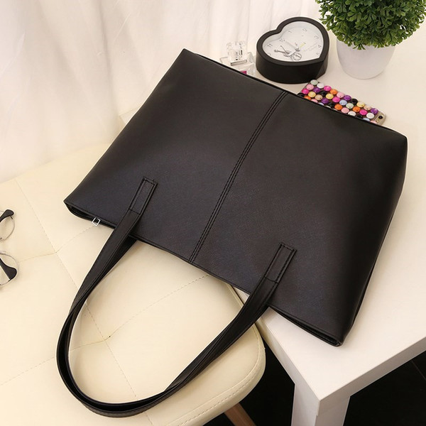 Designer Handbags Luxury Bags Women Ladies Famous Brand New Messenger Bag PU Leather Pillow Female Totes Shoulder Handbag Free Ship