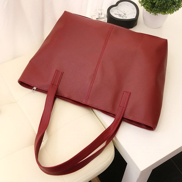 Designer Handbags Luxury Bags Women Ladies Famous Brand New Messenger Bag PU Leather Pillow Female Totes Shoulder Handbag