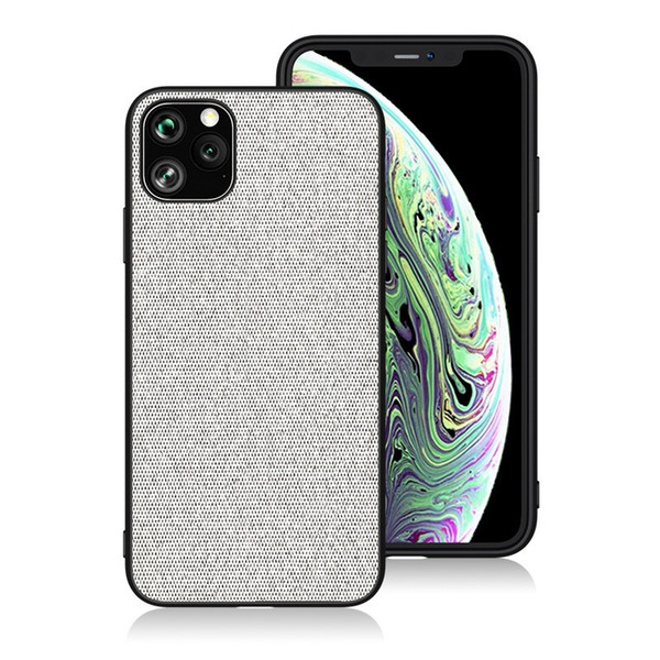 Cover 5.8For iPhone 11 2019 Case For iPhone 11 XI 2019 5.8 inch Phone Back Coque Cover Case
