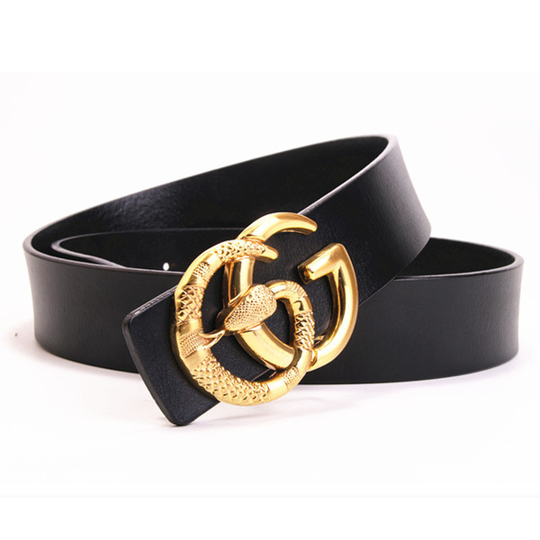 luxury belts designer belts for men buckle belt male chastity belts top fashion women leather belt wholesale free shipping