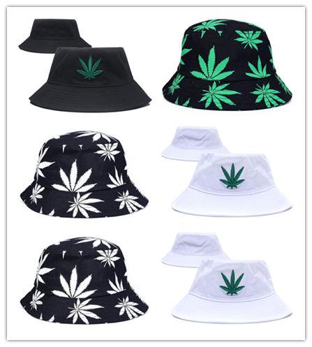 Top Sale DGK KING Fisherman hat Bucket hats Hat Summer caps Stingy Brim Hats Cotton hat Cap Caps Mix Order High Quality