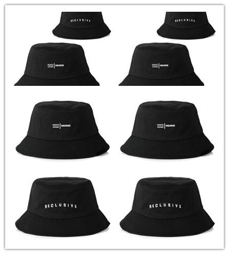 New Design bucket cap Foldable Fishing Caps Beach Sun Visor beclusive bucket cap Sale Folding Man Bowler Cap For Mens Womens