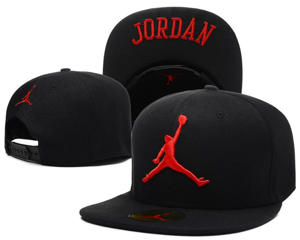 Free Shipping Caps Men Women Basketball Snapback hat Chicago Baseball Snapbacks Hats Mens bone Flat Caps Adjustable Cap Sports Hat mix order