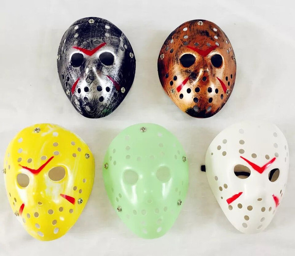 New Christmas bar, party dance, street dance, cool mask, creative cold blood mask, Halloween, carnival mask