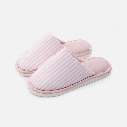 DXK02 Mnes Slippers Casual