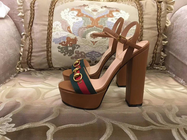 2018 hout! women shoes,luxury shoes,designer shoes,the original version high heels shoes,Women's high heels